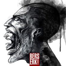 BERSERK_15001500_300DPI